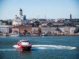 Hội thảo du học Phần Lan – Những thay đổi trong tuyển sinh năm 2016