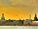 Lựa chọn công việc thích hợp tại Phần Lan, khó hay dễ?