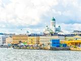 Tất tần tật về du học Phần Lan – Lộ trình phù hợp tại nền giáo dục thiên đường