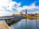 Các trường đại học Phần Lan đạt điểm cao về sự hài lòng của du học sinh