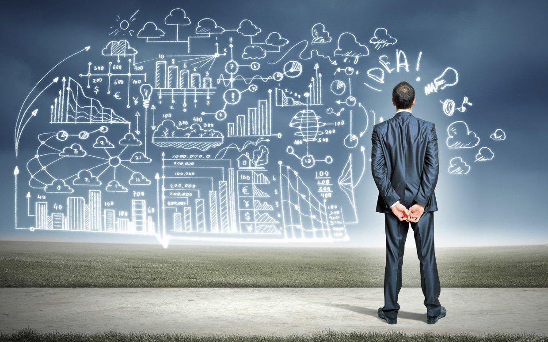 Lĩnh vực Công nghệ thông tin trong kinh doanh luôn cần nguồn nhân lực trình độ cao
