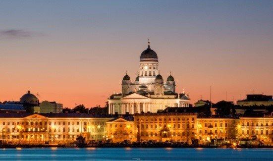 """Năm 2015, có hơn 1.600 thí sinh tham dự kì thi tại hai địa điểm thi là Hà Nội và thành phố Hồ Chí Minh. Đã có rất nhiều thí sinh đến INEC tư vấn với tâm trạng vô cùng ngổn ngang với hàng tá câu hỏi về du học Phần Lan trong đó câu hỏi lớn nhất luôn luôn là: """"Làm thế nào để đậu kỳ thi tuyển sinh Phần Lan?"""""""