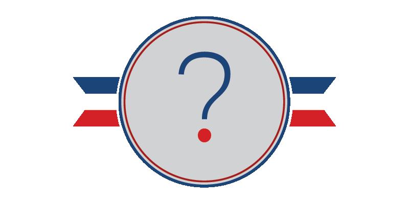 Câu hỏi du học Pháp