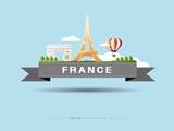 [2019] - Đi du học Pháp một năm cần bao nhiêu tiền?