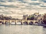 10 lý do để bạn không thể không chọn du học Pháp