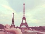 Du học Pháp cần những điều kiện gì?