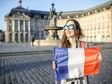 Những điều cần biết về hệ thống giáo dục Pháp