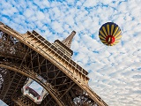 Tất tần tật về du học Pháp – Top 5 điểm đến học tập hấp dẫn nhất hành tinh