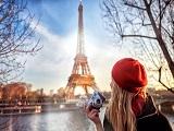 Bạn đã biết hết những sự thật thú vị về nước Pháp hay chưa?