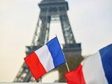 Tư vấn visa du học Pháp từ A đến Z
