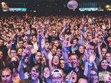 18 lễ hội âm nhạc mùa hè tuyệt vời nhất của Pháp (phần 2)