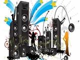18 lễ hội âm nhạc mùa hè  tuyệt vời nhất của Pháp (phần 1)