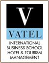 Học viện Vatel
