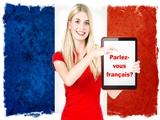 Điều gì thôi thúc bạn phải xách vali đi du học Pháp ngành Kinh doanh?