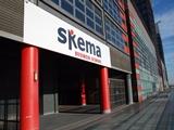 Du học Pháp tại Học viện SKEMA – Top 10 thế giới về chất lượng đào tạo