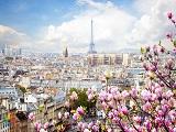 Du học Pháp để chinh phục đỉnh cao nghệ thuật ẩm thực và quản lý nhà hàng khách sạn