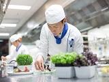 Hội thảo Học viện Le Cordon Bleu – Tự tay làm bánh cùng cựu sinh viên