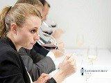 Du học Pháp ngành ẩm thực – nhà hàng khách sạn tại Học viện Le Cordon Bleu