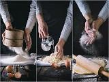 Cùng Le Cordon Bleu Paris khám phá tinh hoa ẩm thực thế giới