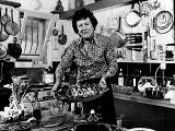 Du học ngành Ẩm thực tại Pháp – Thành danh rạng rỡ như Julia Child