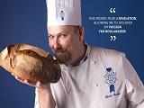 Sở hữu kỹ thuật điêu luyện với khóa làm bánh ngắn hạn tại Le Cordon Bleu Paris