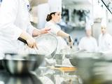 Tốt nghiệp Học viện Le Cordon Bleu bạn có thể làm được những gì?