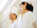 3 năm để trở thành nhà quản lý ẩm thực cùng Le Cordon Bleu Paris