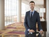 Trở thành người dẫn đầu ngành công nghiệp hospitality với khóa MBA của Le Cordon Bleu