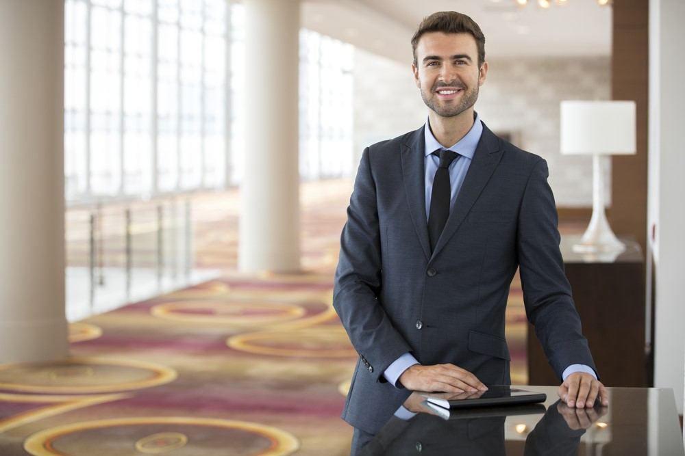 Chương trình MBA về ẩm thực, nhà hàng khách sạn của Le Cordon Bleu Pháp