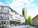 Học viện Vatel tiếp tục mở rộng quy mô đào tạo tại khu học xá Bordeaux