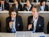 Chương trình cử nhân quản trị khách sạn quốc tế tại Học viện Vatel Bordeaux