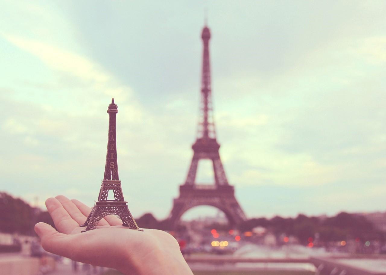 Sinh viên Việt Nam du học Pháp cần những điều kiện gì?