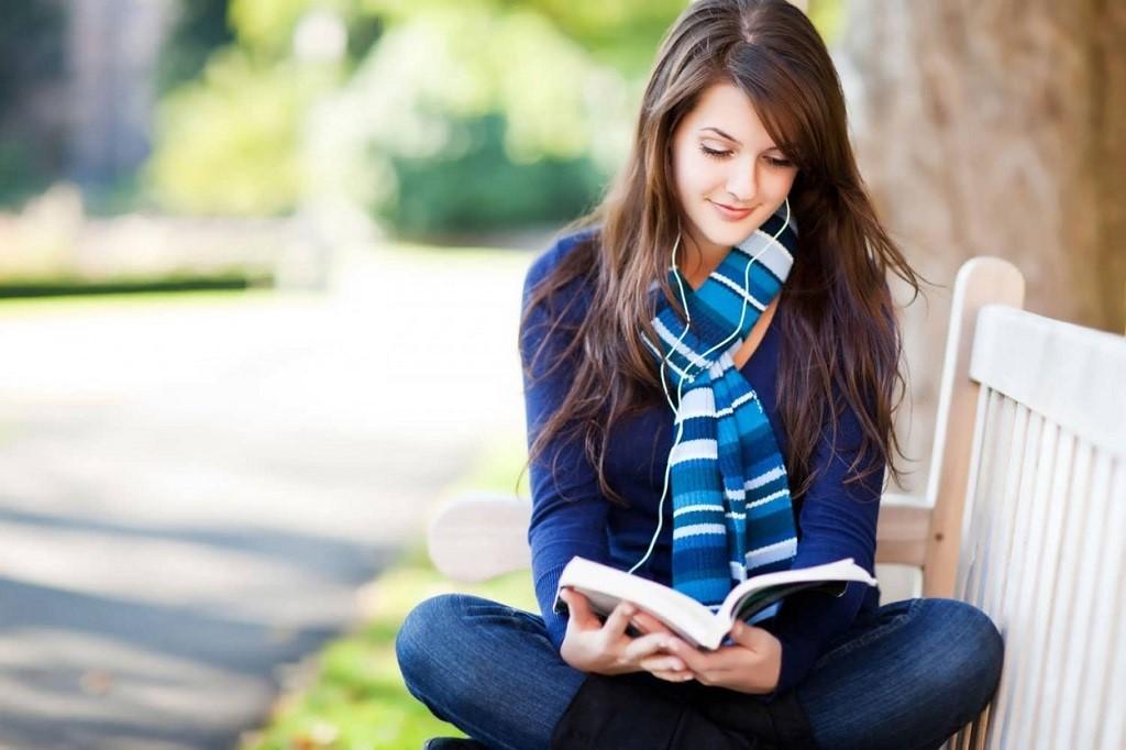 Hệ thống giáo dục linh hoạt của Pháp cho phép sinh viên chọn được chương trình học tập phù hợp năng lực, nhu cầu