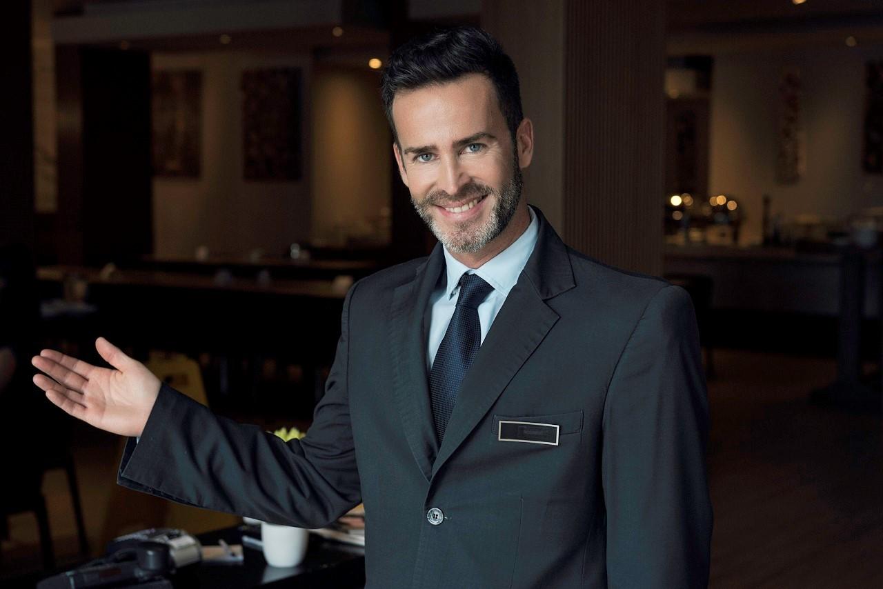 Du học Pháp nên chọn ngành gì - Quản trị nhà hàng khách sạn