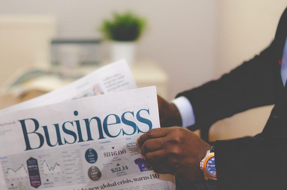 Du học Pháp nên chọn ngành gì - Quản trị kinh doanh