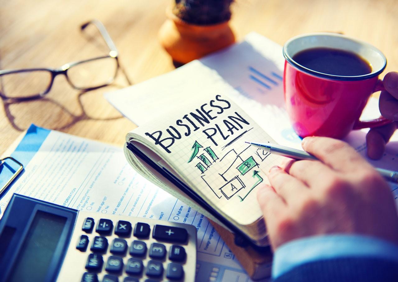 Bạn có thể làm được những gì sau khi du học ngành kinh doanh?