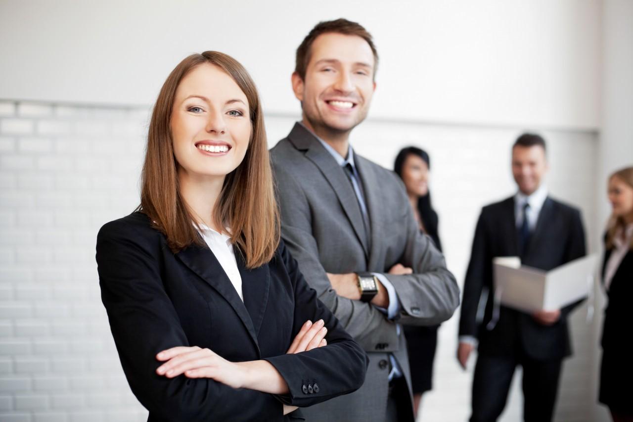 Du học ngành kinh doanh bạn có thể làm được những gì?