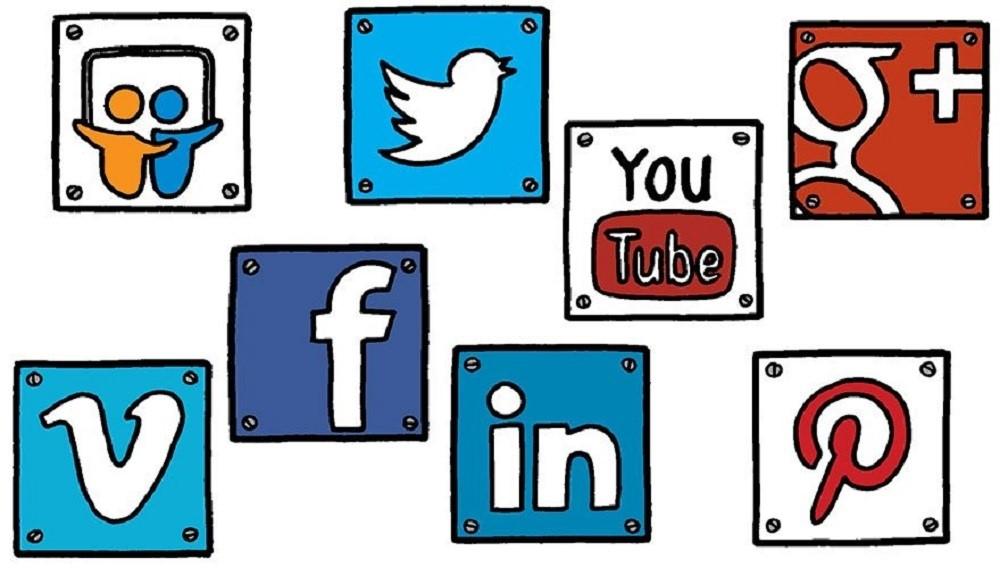 Du học ngành kinh doanh bạn có thể làm được trong ngành quảng cáo, marketing, truyền thông...