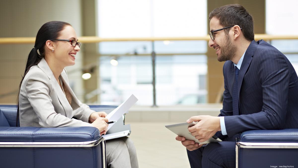Phỏng vấn với Campus France là bước quan trọng để xác minh thông tin của bạn