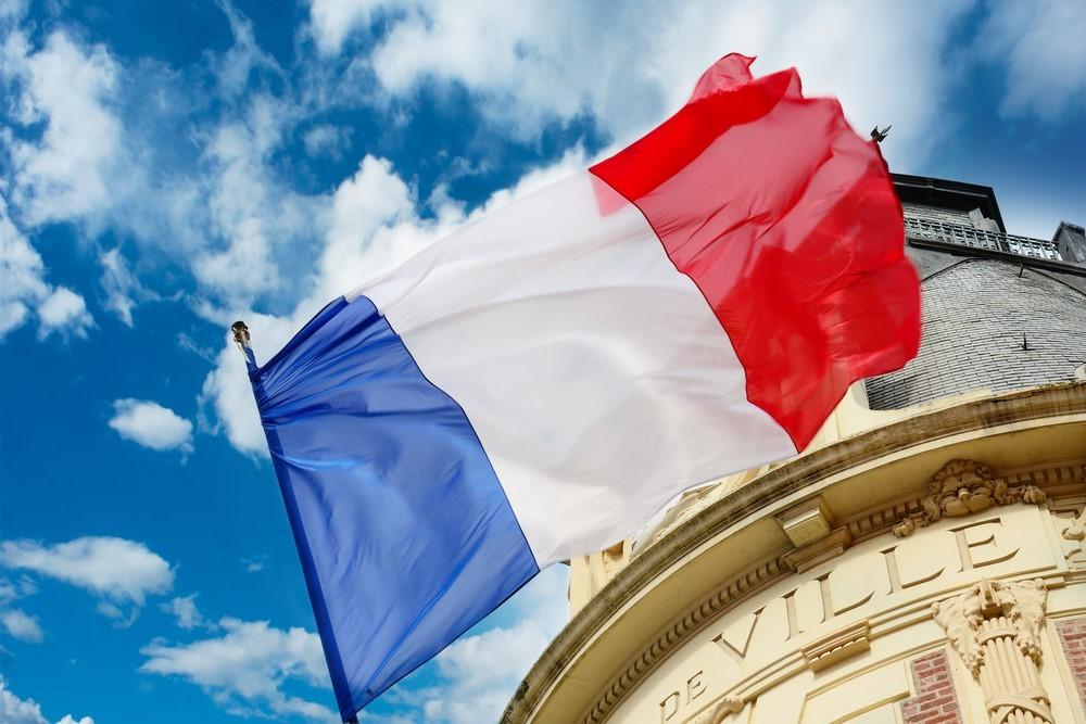Du học Pháp và những sự thật thú vị 1