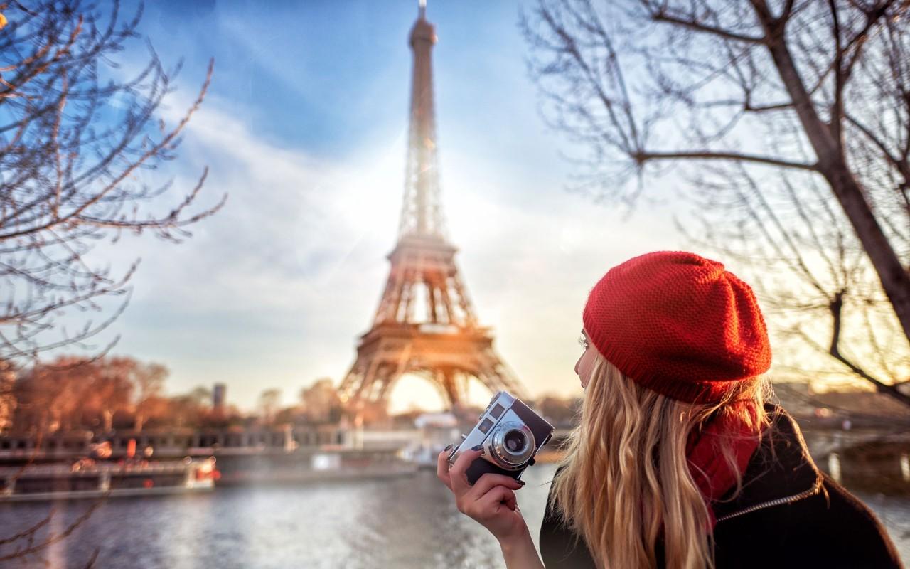Du học Pháp và những sự thật thú vị 2