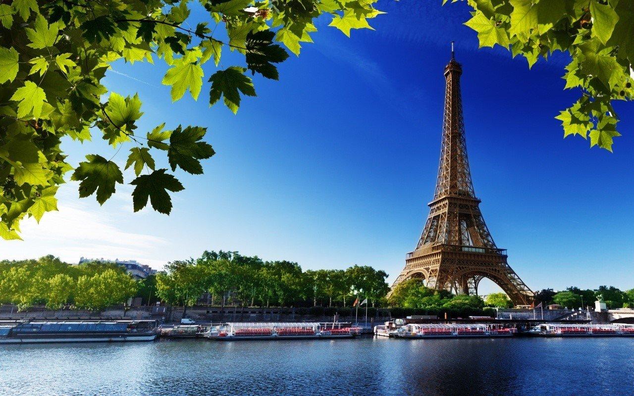 Tiếng Pháp – Ngôn ngữ nói đẹp nhất hành tinh 1