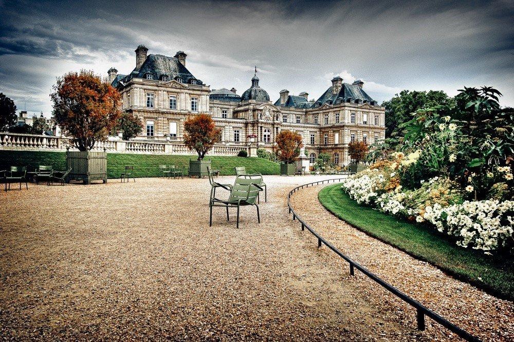 Tiếng Pháp – Ngôn ngữ nói đẹp nhất hành tinh 3