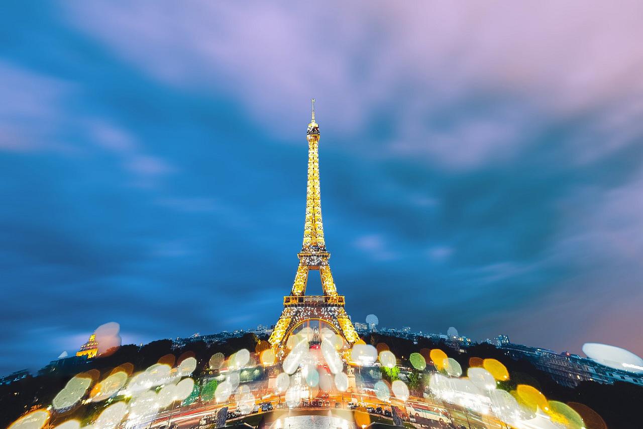Điều kiện xin visa đi du học Pháp là gì?