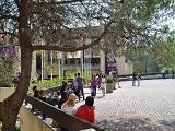 Học bổng du học Pháp ngành kinh doanh tại trường SKEMA 2019