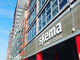 Chương trình cử nhân quản trị kinh doanh SKEMA: Top 2 khóa học tốt nhất tại Pháp