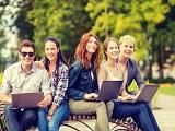 Du học Pháp ngành quản trị kinh doanh tại trường top 10 thế giới – SKEMA
