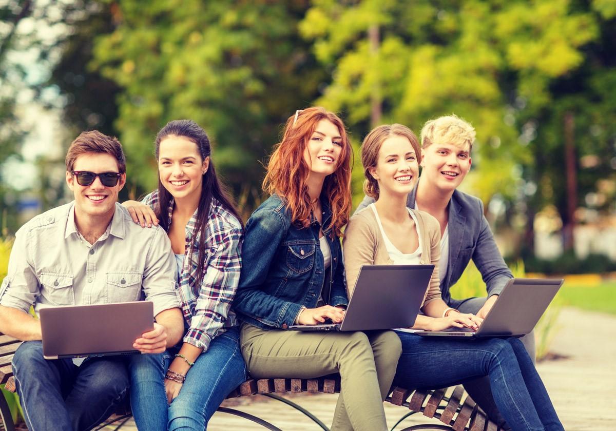 Du học Pháp ngành quản trị kinh doanh – Những gì bạn nhận được là nhiều hơn 1 văn bằng tốt nghiệp