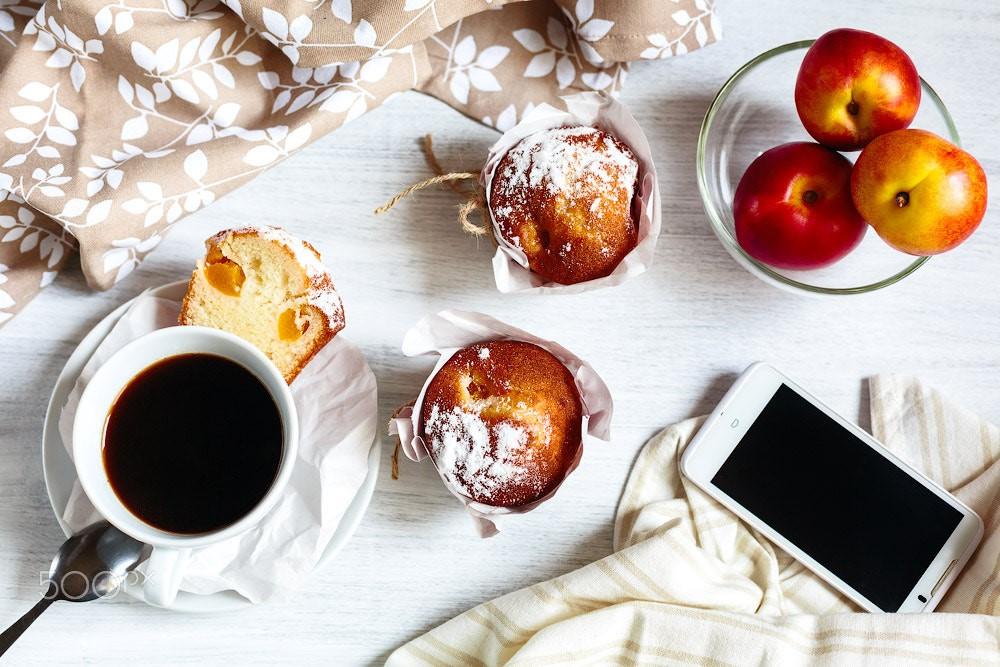 Du học Pháp ngành ẩm thực – còn nơi nào xứng đáng hơn?