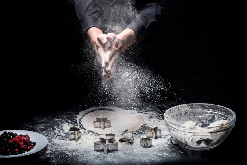 Du học Pháp ngành ẩm thực: Lĩnh hội tối đa kiến thức, kỹ thuật nấu nướng chuyên nghiệp